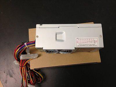 250W 4 Dell Vostro 200(Slim) 200s 220s SFF Power Supply