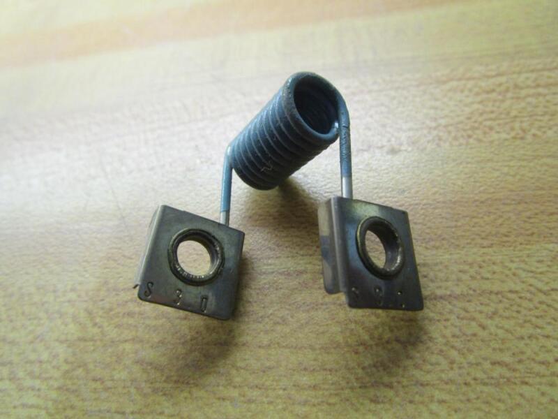 Joslyn Clark S30.0 Overload Relay Heater Element S300