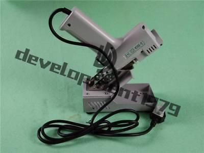 S-993a 110220v Electric Vacuum Desoldering Pump Solder Sucker Gun 100w