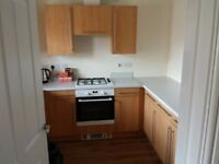 Lovely double room in Stoke Newington!
