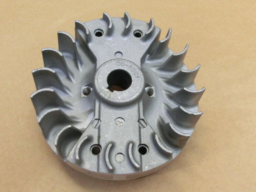 112271C Differentialgetriebe–Umbausatz mit Aluglocke-1:6 Reely Carbon Fighter 3