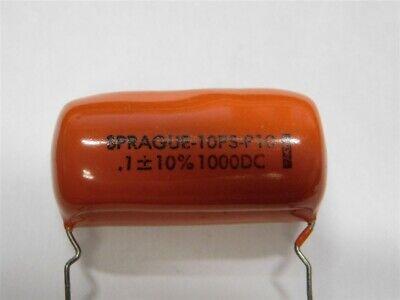1 PC 220r 5/% 100w carico ad alta resistenza filo resistenza 200ppm ø28 x 151mm #wp