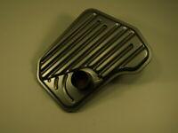 Auto Trans Filter Kit Wix 58574 fits 97-07 Chevrolet Corvette 5.7L-V8