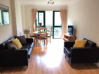 2 Bedroom Flat in Octavia House, Medway Street, London SW1P
