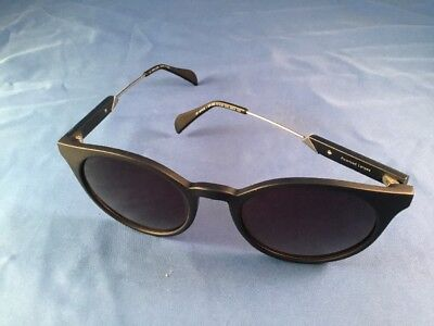 Police Sunglasses AFFAIR 1 SPL620 06AAGradient Size 51mm Polarized lenses