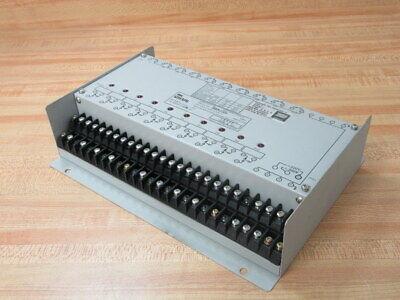Idec Ibrc410-2fm Transducer Ibrc4102fm