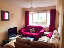 Richmond centre - Small Double room available now!!