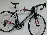 Specialized Allez 2014 Model red and black, great condition, only used a couple of times. Great ride