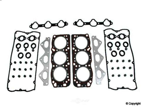 Engine Cylinder Head Gasket Set fits 2001-2001 Hyundai