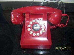 ANTIQUE (new) PHONE