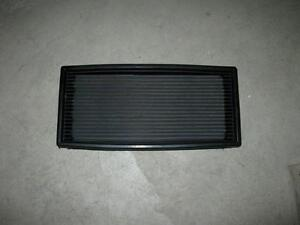 K&N Air Filters Kitchener / Waterloo Kitchener Area image 1