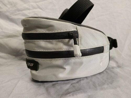 Specialized Saddle Bag Rear Seat Bag Cycling Bike Bicycle Bag