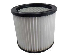 Rund-Filter-Lamellenfilter-fur-Lidl-Parkside-PNTS-1250-1300-1400-1500-A1-B1-B2