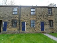 2 bedroom house in Abbeylane, Sheffield, S11