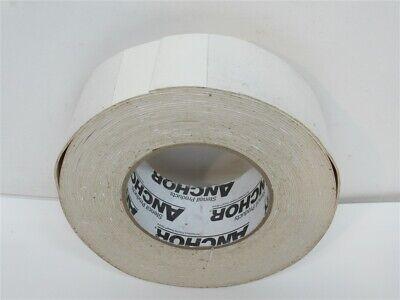 Intertape 82835 2 X 10 Yard Bt100-40 Blast Tape