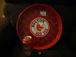 Boston Red Sox Collectibles