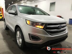 2017 Ford Edge SEL - RABAIS - AWD -