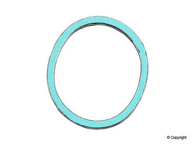 Stone Catalytic Converter Gasket fits 1986-1997 Toyota Supra Camry Celica  WD EX