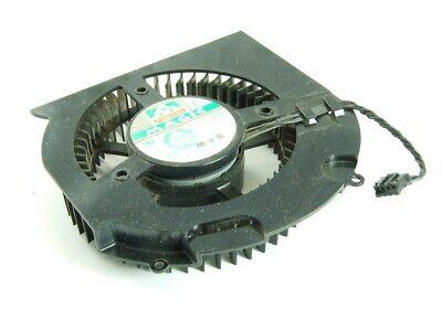 Magic 4-pin 80mm Radial Grafikkarten Lüfter Video Card Fan 0.48A MGT8012YB-W20