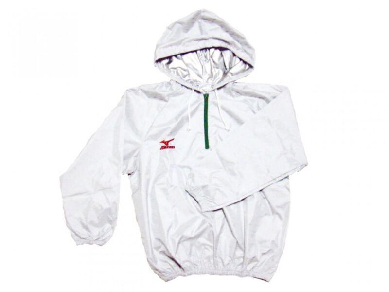 mizuno Sauna suit Prize fighter specifications Tricolor