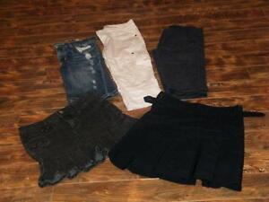 Vêtements pour fillette médium (10-12)
