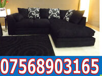 SOFA HOT OFFER BRAND NEW LUXURY SOFA FAST DELIVERY 07408