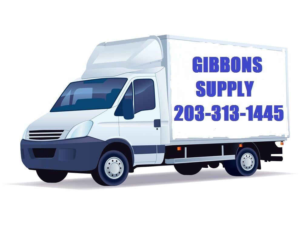 Gibbons Supply LLC