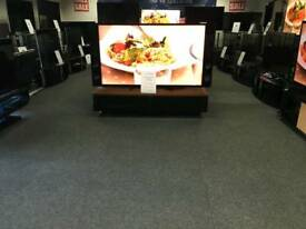 """Brand New 55"""" SAMSUNG UE55K6300 CURVED SMART FULL HD LED WITH GUARANTEE"""