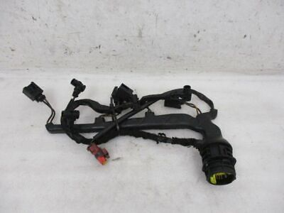 Cable Diesel Injector Cable Loom Injection Mazda 2 ( Dy) 1.4 CD 9649900780