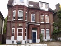 Immaculate 2 bed house in Tulse Hill. Do call now as it will go fast at this great price!