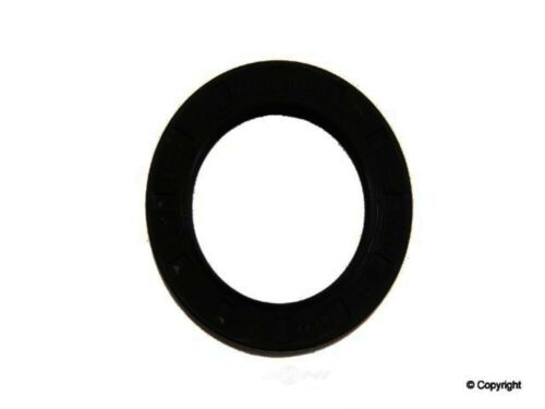 Manual Trans Output Shaft Seal-Genuine WD EXPRESS 327 33027 001