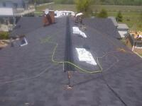 DRYHOME ROOFING - SKYLIGHT EPDM FLAT ROOFING RE-ROOFS 9052601905