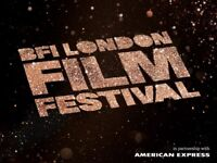 Beyond the Clouds at London Film Festival 13-10