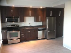1 bedroom  unit   -     on 7th floor Amazing VIEW