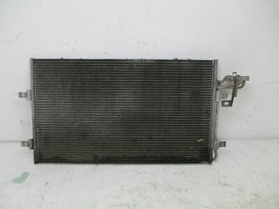 Cooling Fan Radiator Volvo C30 1,6 4N5119710BD