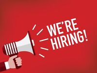 Experienced Mechanic / Fitter required to join our team