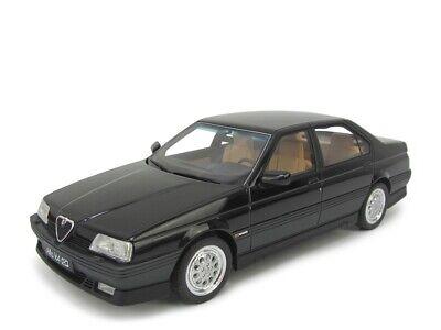 LAUDORACING-MODELS ALFA ROMEO ALFA 164 3.0 V6 Q4 - 1993 1:18 LM095G