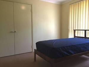 Dubbo Share House Accommodation Dubbo Dubbo Area Preview