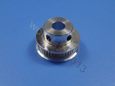 566.3581012mm Mxl40 Synchronous Timing Belt Pulley Gear Sprocket 3d Printer