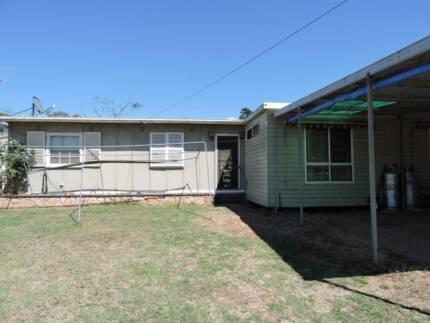 Deceased Estate/ Murray Bridge SA