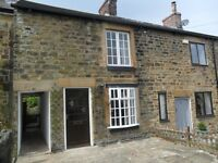 2 bedroom house in Stone Road, Coal Aston, Dronfield, S18