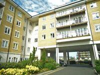 3 Bedroom Flat in Jefferson House, Park Lodge Avenue, West Drayton UB7