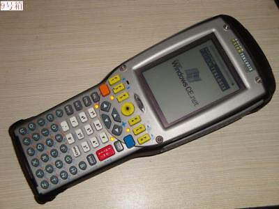 Only Sell As-is No Operate System Psion Teklogix 7535 Mobile Computer