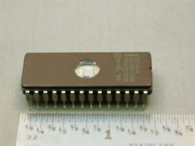 "5Pcs 12 Pin 4 Bit 0.36/"" Red LED Display Digital Tube TS Common cathode 30*14*7.2"