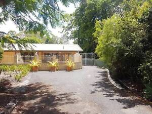 Private Paradise Capalaba Brisbane South East Preview
