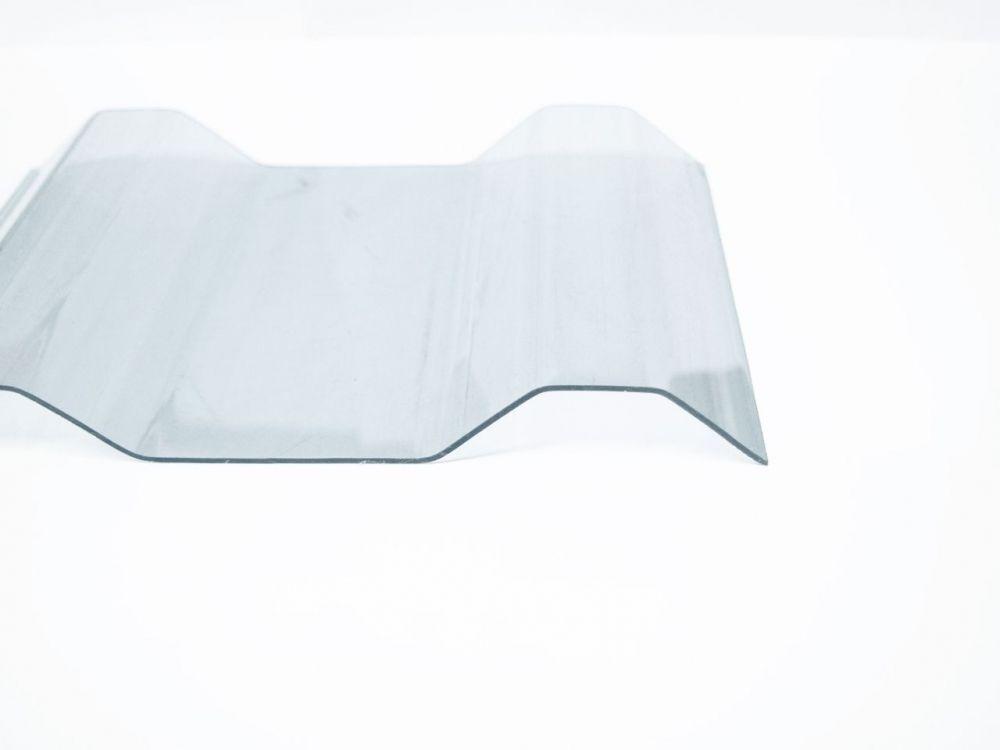 lichtplatten aus pvc mehr als 100 angebote fotos preise. Black Bedroom Furniture Sets. Home Design Ideas