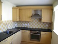 3 bedroom flat in Gipping Mews, 10 Fore Street, Ipswich, Suffolk, IP4