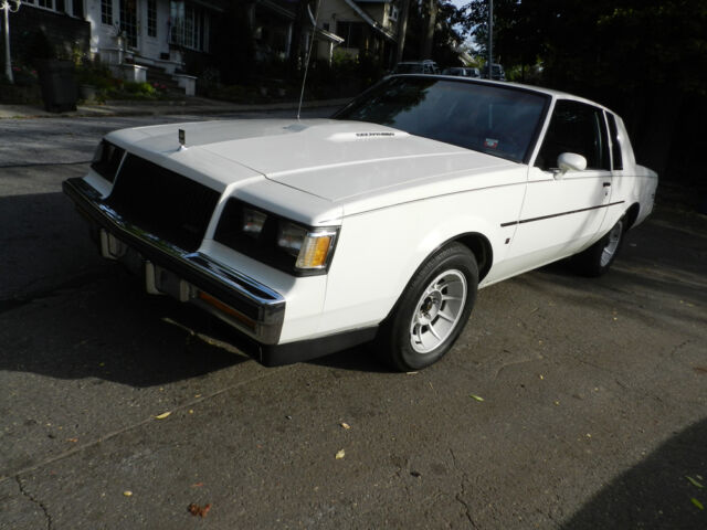 Image 1 of Buick: Regal 2dr Coupe…