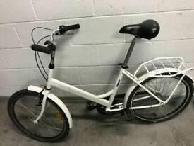 Jopo 3 city town cruiser bikes