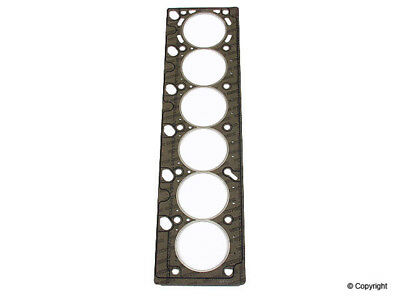 Engine Cylinder Head Gasket fits 1988-1994 BMW 750iL 850Ci 850i  MFG NUMBER CATA